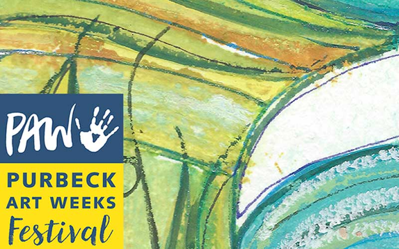Purbeck Art Weeks Festival 2019