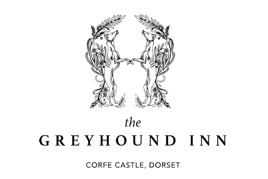 Gin & Seafood Festival at The Greyhound Inn
