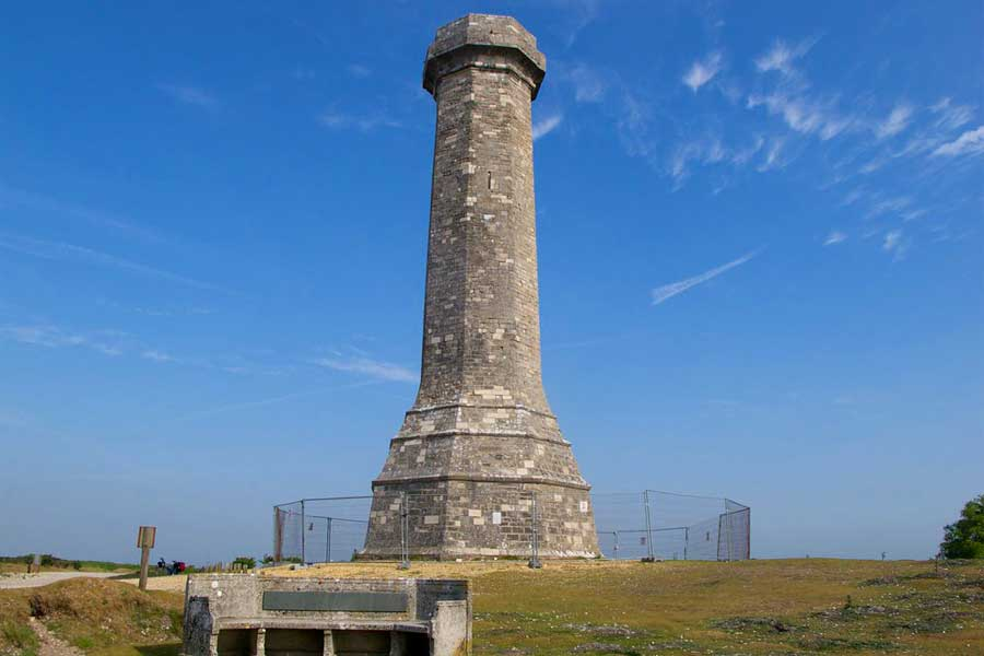 Hardy-Monument-1