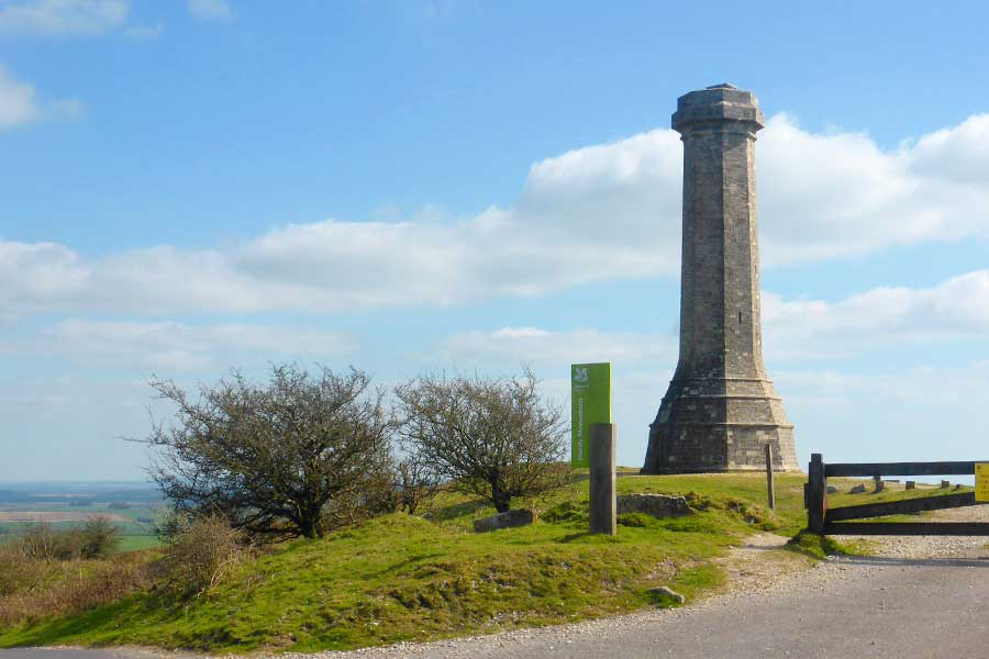 Hardy-Monument-2