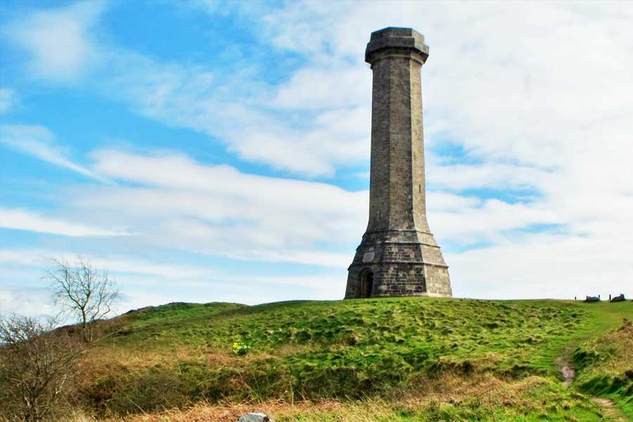 Hardy-Monument-3