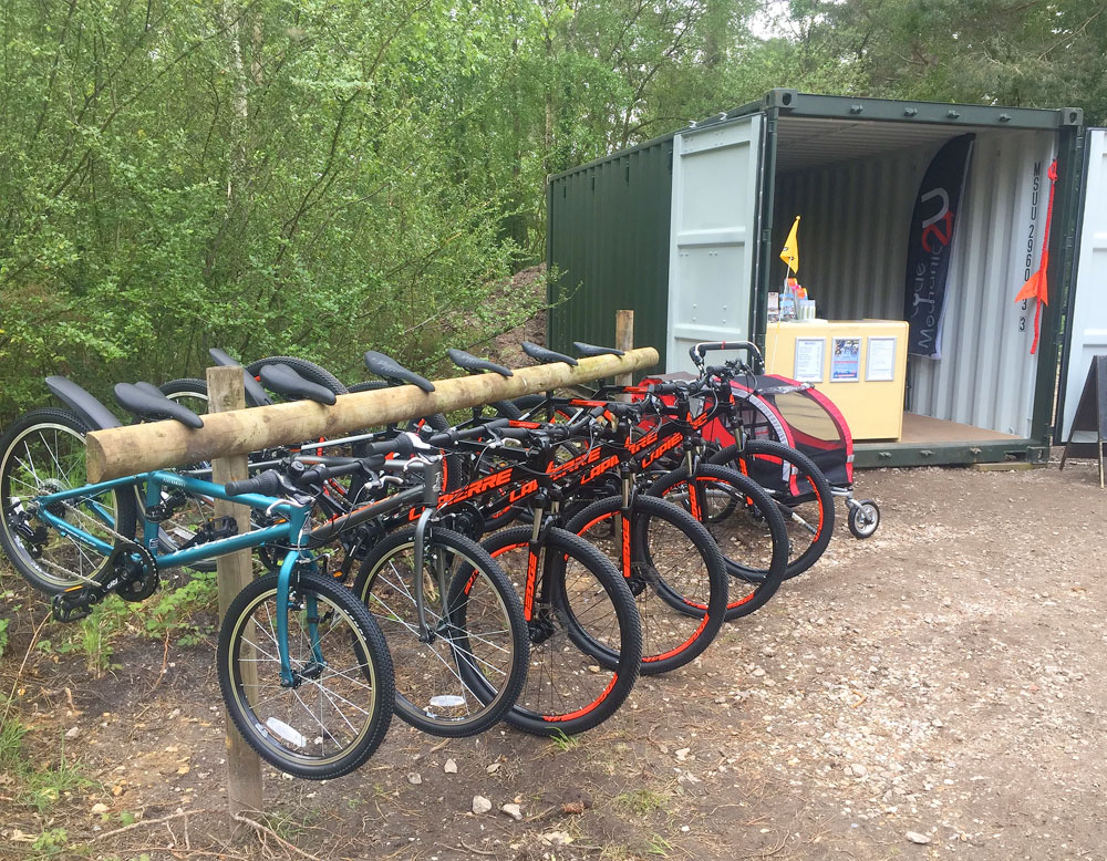 Sika-Trail-Cycle-Hire-04