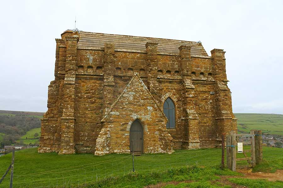 St-Catherines-Chapel-01