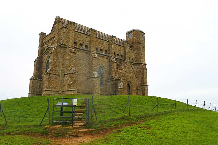 St-Catherines-Chapel-02