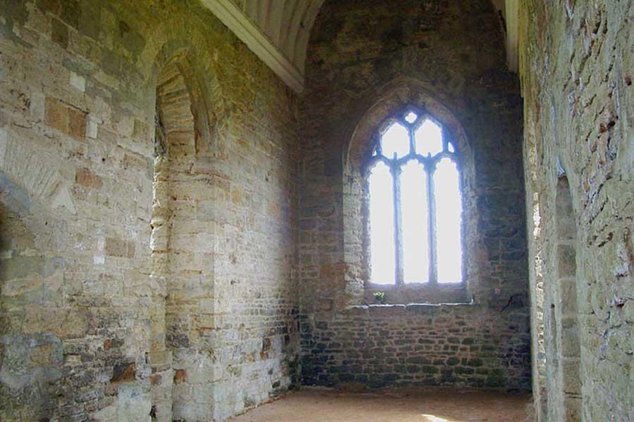 St-Catherines-Chapel-05