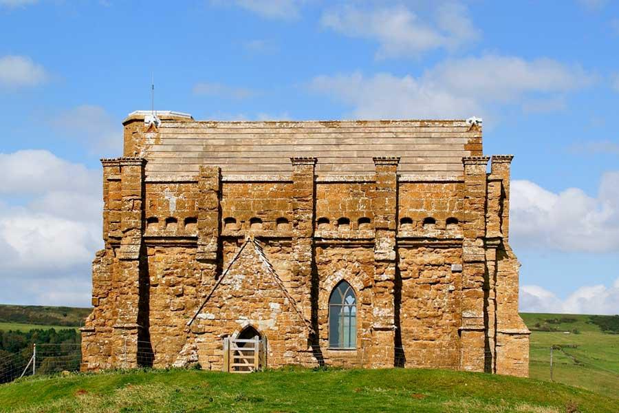 St-Catherines-Chapel-06