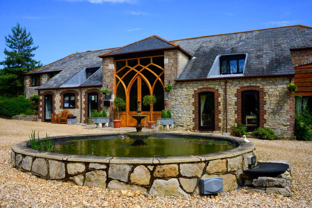 Upton_Grange_Holiday_Cottages-Ringstead_Dorset_England-01