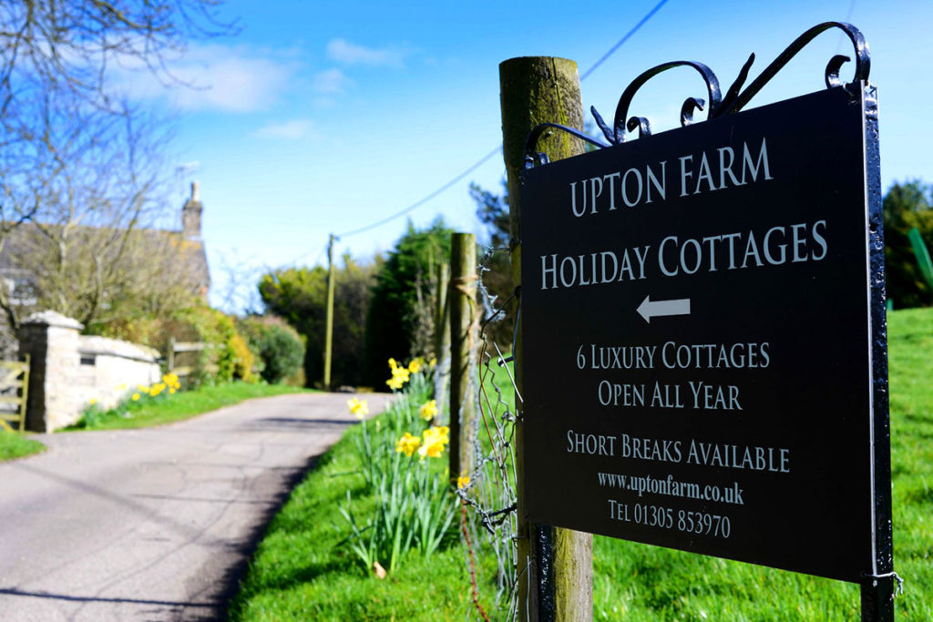 Upton_Grange_Holiday_Cottages-Ringstead_Dorset_England-02