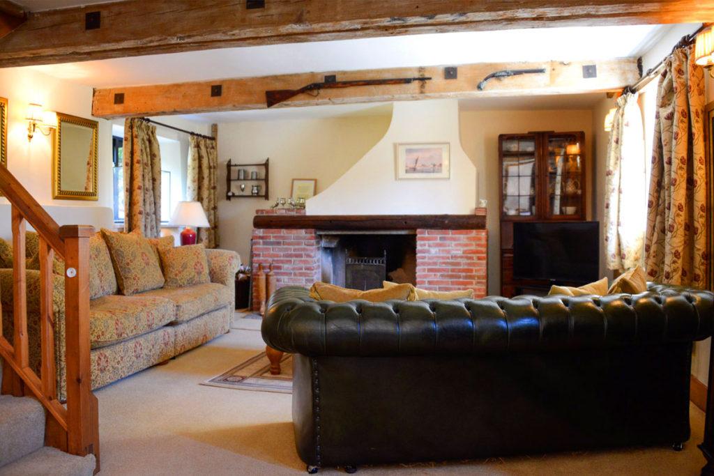 Upton_Grange_Holiday_Cottages-Ringstead_Dorset_England-03