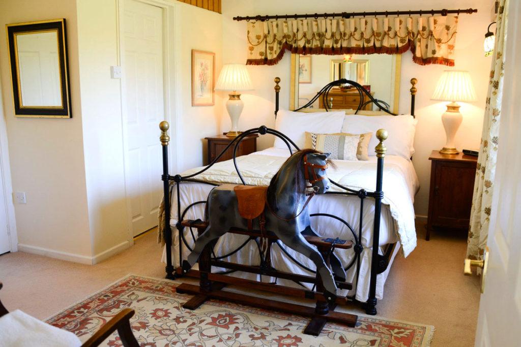 Upton_Grange_Holiday_Cottages-Ringstead_Dorset_England-05