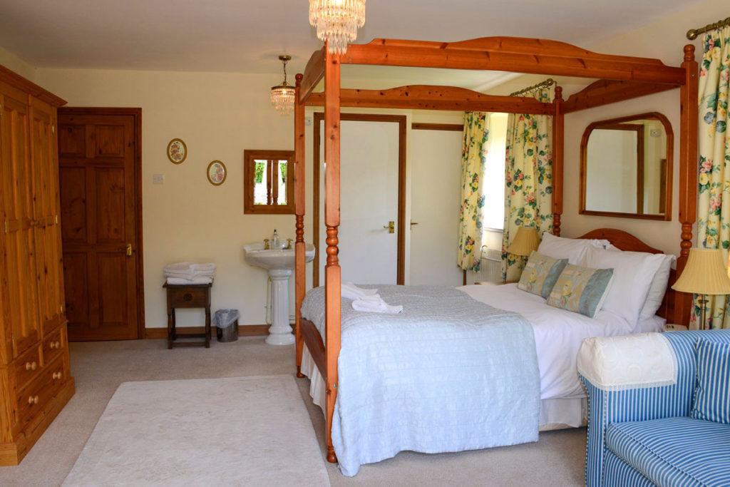 Upton_Grange_Holiday_Cottages-Ringstead_Dorset_England-06