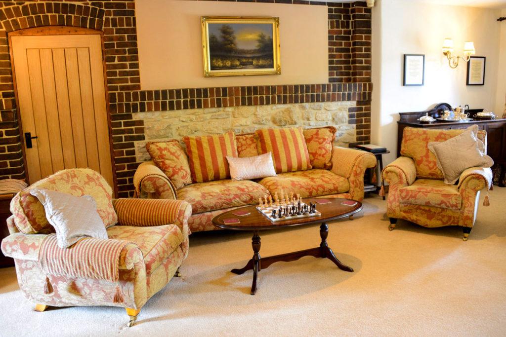 Upton_Grange_Holiday_Cottages-Ringstead_Dorset_England-08