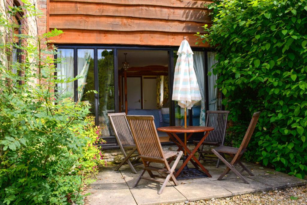 Upton_Grange_Holiday_Cottages-Ringstead_Dorset_England-09