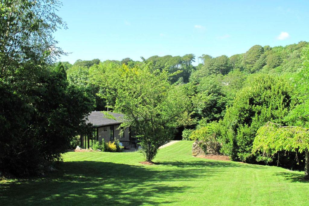 Upton_Grange_Holiday_Cottages-Ringstead_Dorset_England-10