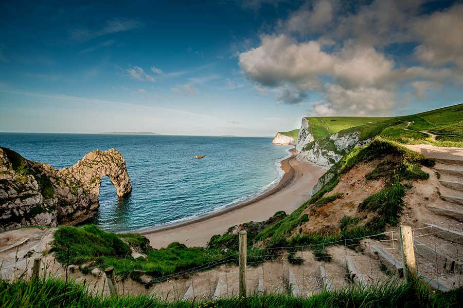 durdle-door-3