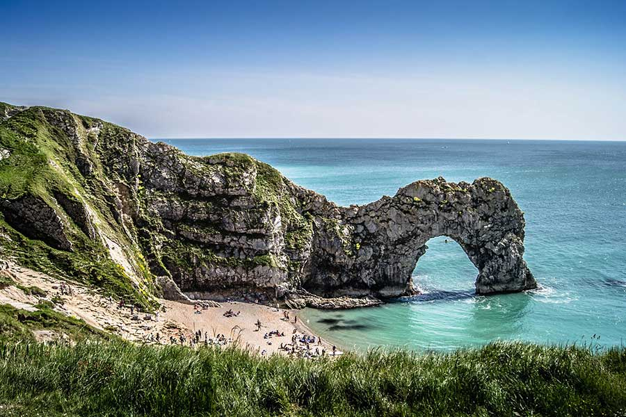durdle-door-4