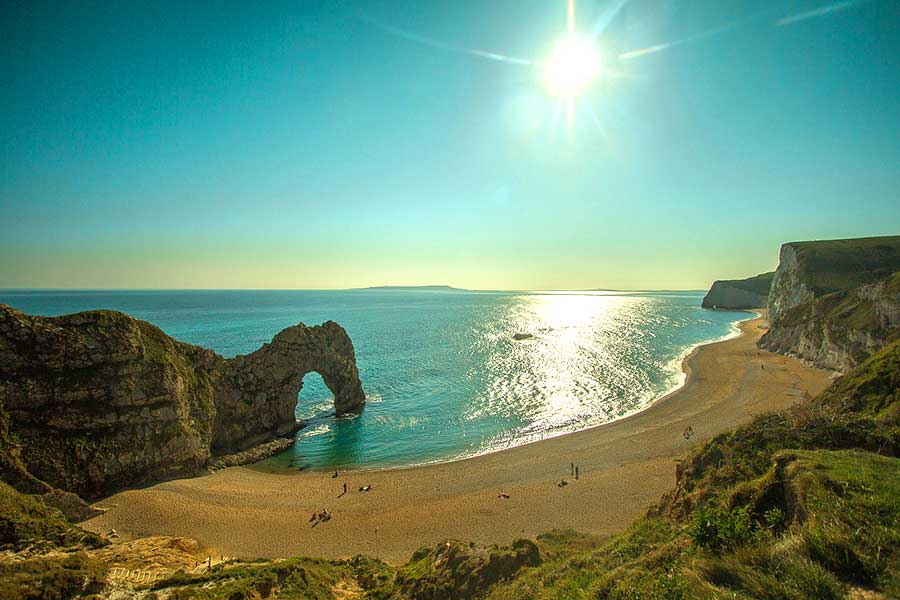 durdle-door-54