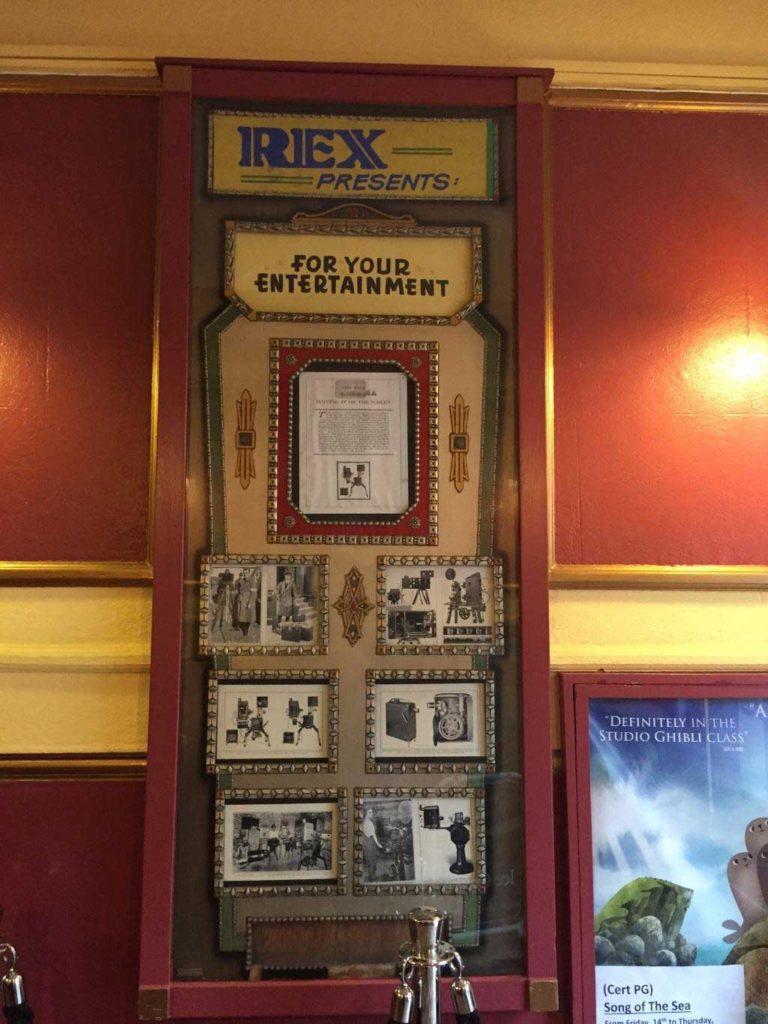 the-rex-cinema-02