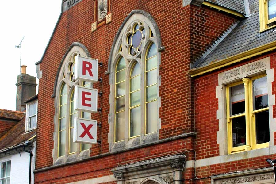 the-rex-cinema-new