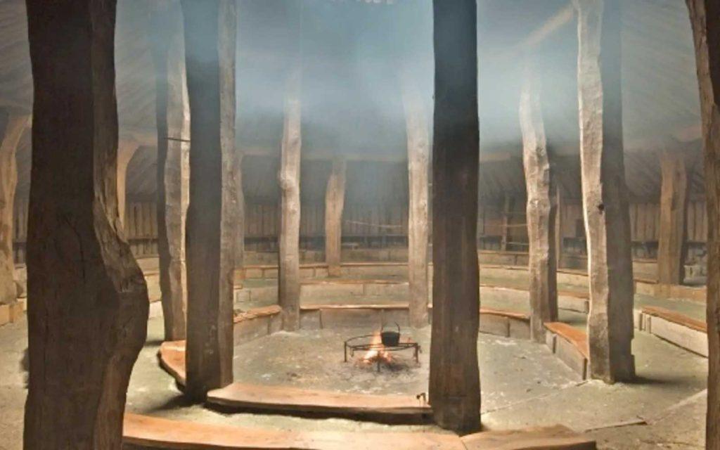 Ancient-Technology-Centre-2