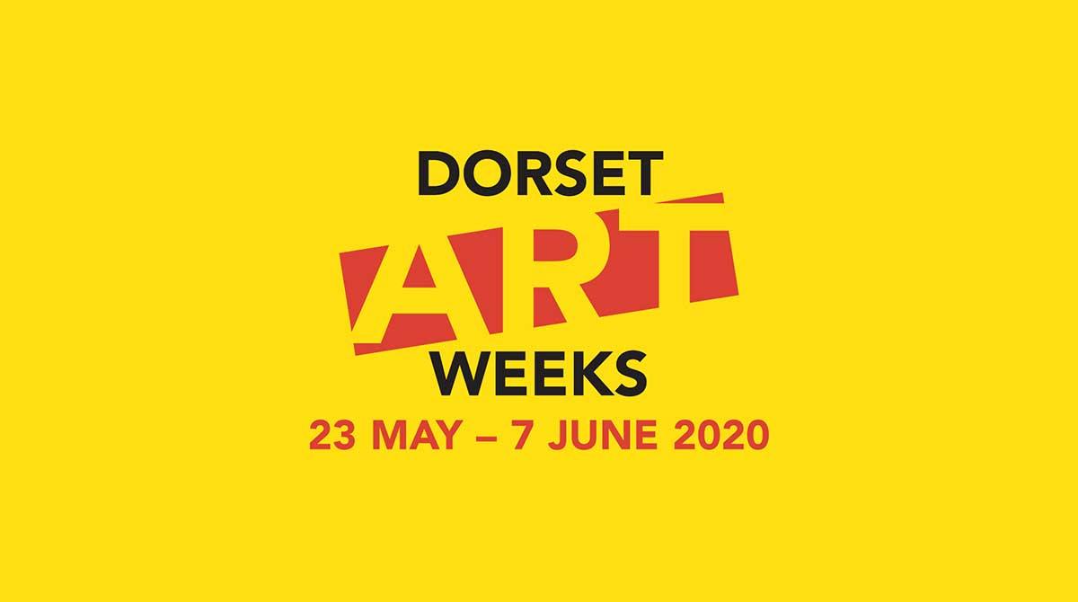 Dorset Arts Weeks 2020
