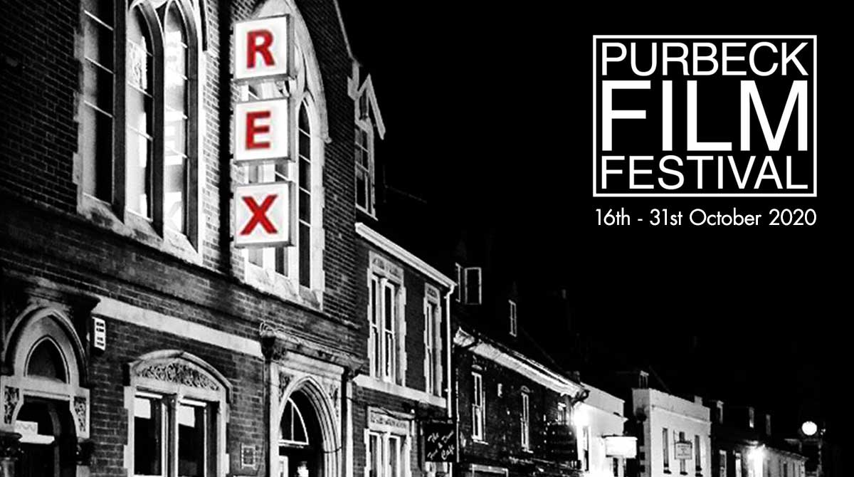 Purbeck Film Festival 2020