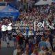 Wimborne Minster Folk Festival 2022