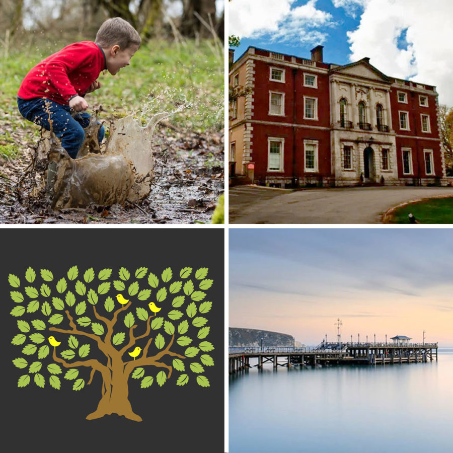 What's on this Weekend 14th – 15th March