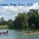 Dragon Boat Race 2021 - in aid of Dorset Mind