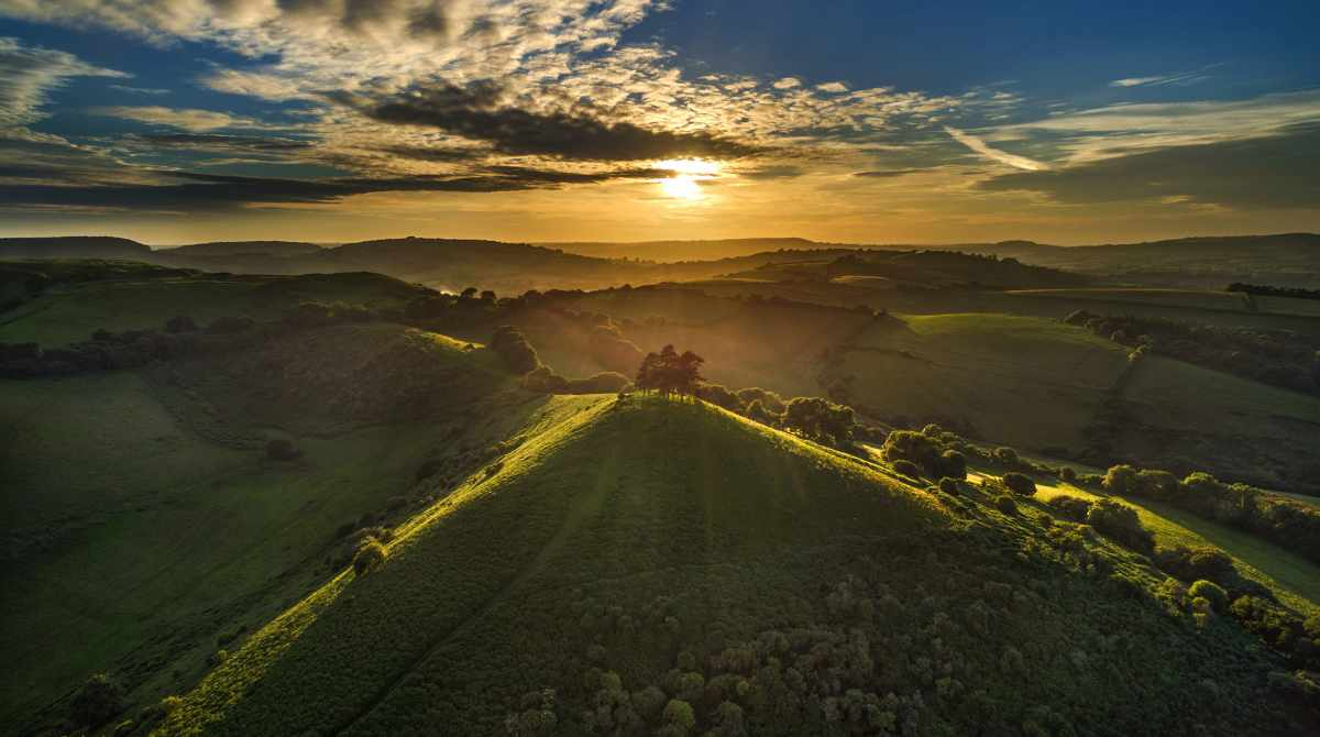 Landscapes for Life Photography Exhibition