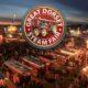 Great Dorset Steam Fair 2021