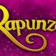 Rapunzel - Relaxed Performance Christmas Pantomime 2020