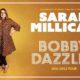 Sarah Millican Live: Bobby Dazzler