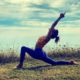 Dynamic Vinyasa Yoga - 5th February
