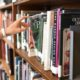 Shared Reading hosted by Ferndown Library