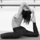 Vinyasa Flow - 30th January