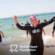 Bournemouth Pier to Pier Swim 2021