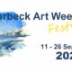 Purbeck Art Weeks Festival 2021