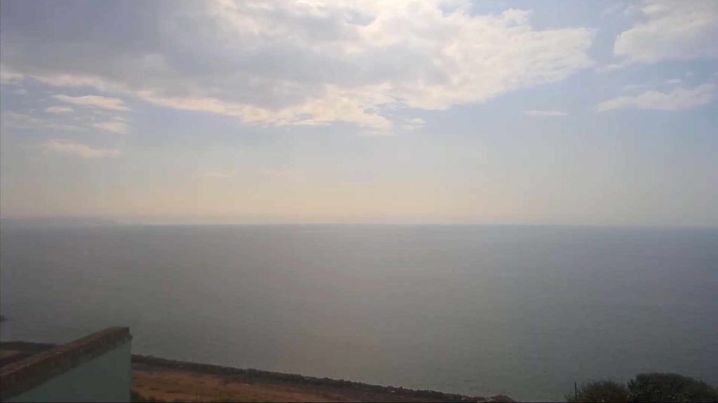 Dorset Webcam Christchurch Harbour