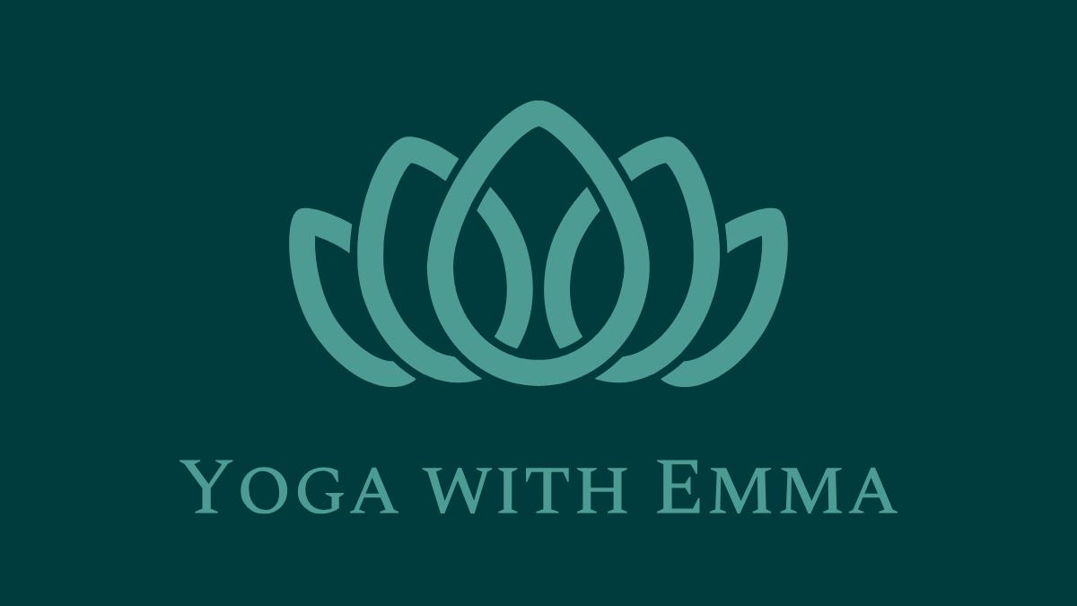 Yoga Tuesdays with Emma Whitewood